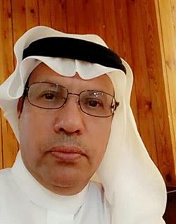 عبد-المعطى
