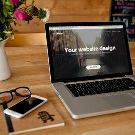 web-design3